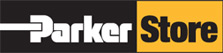 Logo Parker Store
